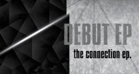 the connection ep. - listen, buy, download