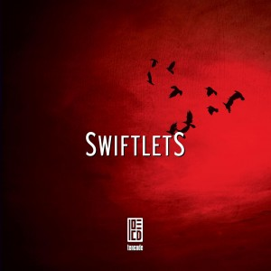 swiftlers_version2