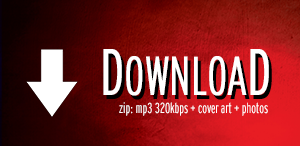 swiftlets_download_button